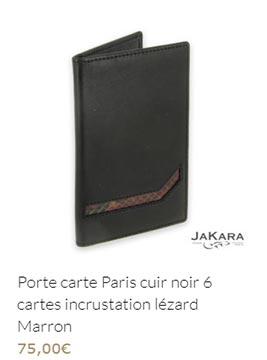 porte-carte-cuir-6-cartes-incrustation-lezard